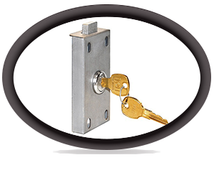 Mount Rainier Locksmith Store Mount Rainier, MD 301-242-9823